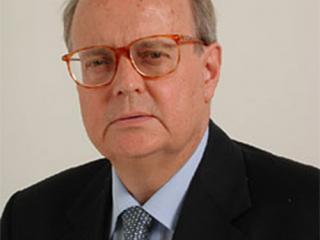 Enrico Micheli