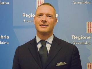 Eugenio Rondini