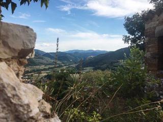 Borgo di Gabbio - Ferentillo TR