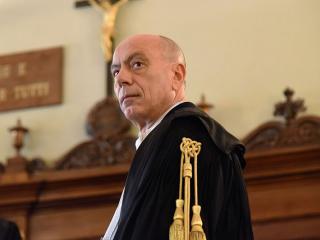 Fausto Cardella