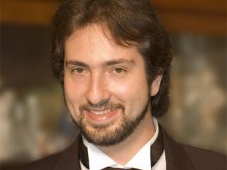 Costantino Finucci