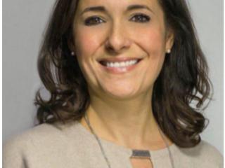 Francesca Tizi