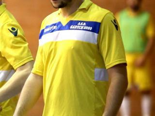Gianpaolo Reitano