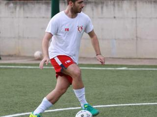 Filippo Mignini