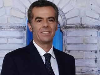 Gaetano Zucchini