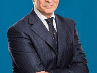 Gianni Tariciotti, Area Manager di Banca Widiba