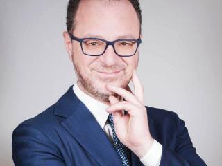 Giorgio Mulé