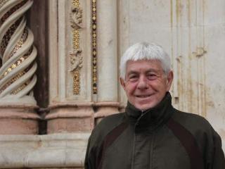 Giorgio Menghini