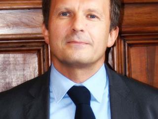 Giuliano Antonini