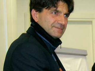 Giuseppe Caforio