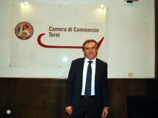 Giuseppe Flamini