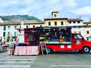 Street Food_Gualdo Tadino