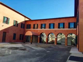 """Centro socio riabilitativo rieducativo """"Il Laboratorio"""""""