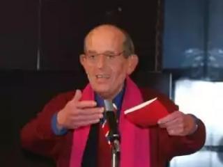 Luciano Moretti