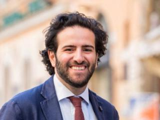 GIacomo Leonelli