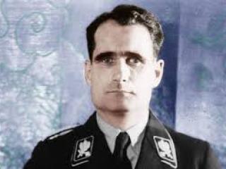 Rudolf Heiss