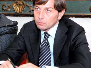 Crisi Francesco