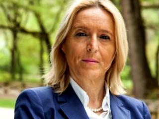 Lorena Pesaresi