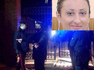Omicidio Raffaella Presta