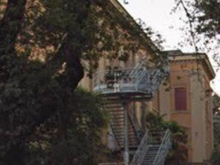 Galileo Galiei Perugia