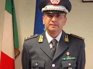Antonio Sebaste