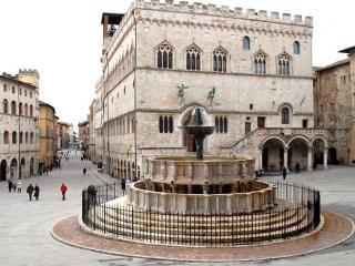 Perugia Centro