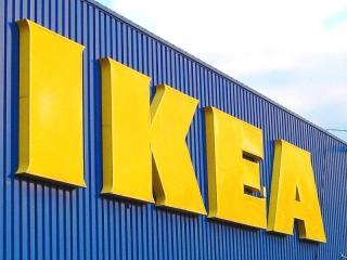 Ufficio Finanziamenti Ikea : Sportello dei diritti dalla parte dei cittadini ikea ritira