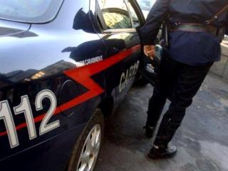 rapinatori_Bar di Torgiano_arrestati