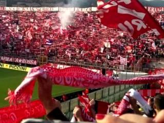 Perugia calcio, tifosi