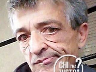 Fabio Ercolanoni
