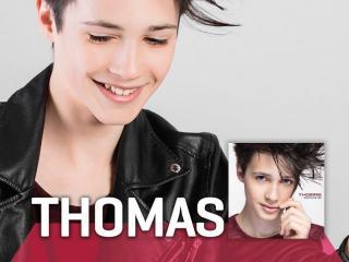 Thomas  Bocchimpani