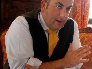 Antonino Ruggiano