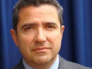 Franco Zaffini