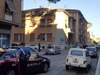 KIller Terni_arrestato a Bari