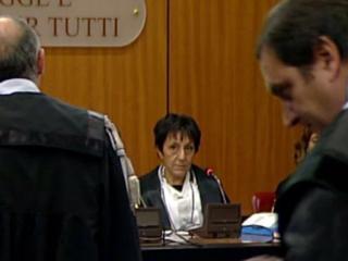 Rosanna Iannello