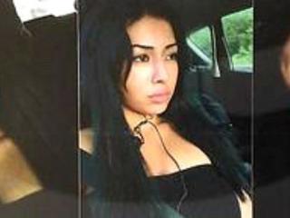 Hassna Dibane, scomparsa