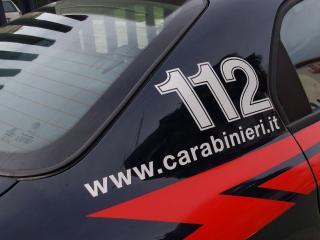 carabinieri image.jpg