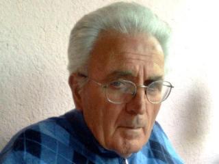 Angelo Montanari