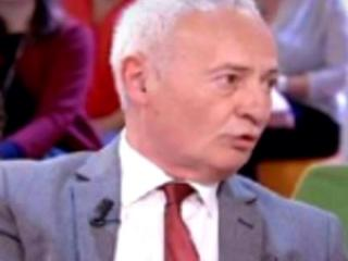 Massimo Gnagnarini
