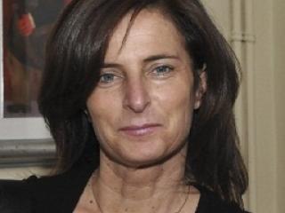 Donatella Porzi