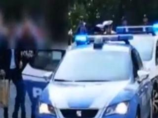 Polizia Droga.gpg