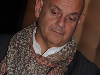 Massimo Tesorini