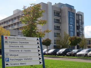 Ospedale Città Castello. jpg