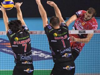 Sir Volley- Lube..jpg