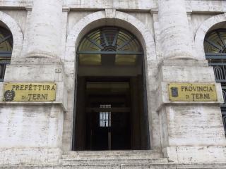 Provincia Terni sede.jpg