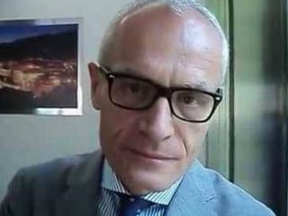 Marco Pucci Tyssen 1.jpg