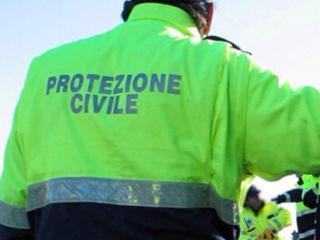 Protezione civile..jpg