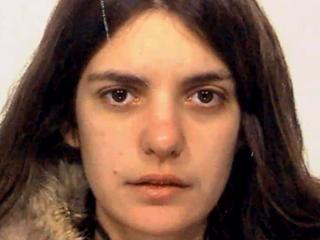 Ludovica Cesarini.jpg