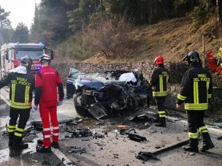Incidente Arezzo.jpg