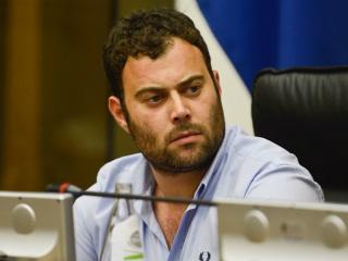 Emanuel Fiorini.jpg